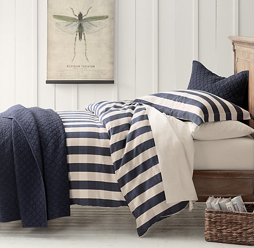 Collection Includes Duvet Cover Two Sheeting Options