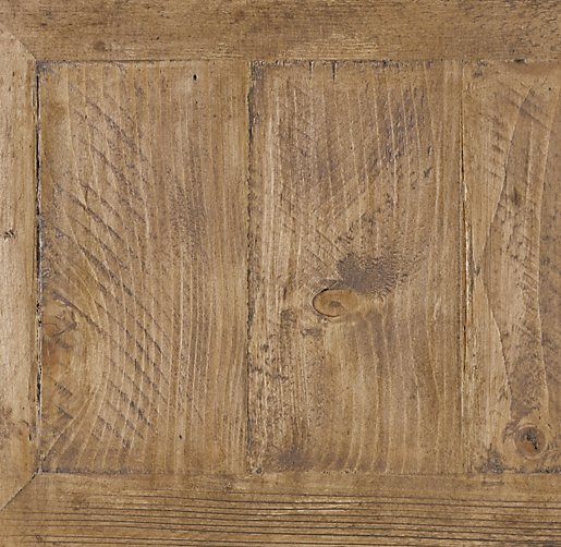 Wood Swatch - Durant Collection