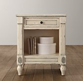 Jourdan Nightstand