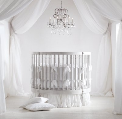 Crib Bedding Canada Free Shipping
