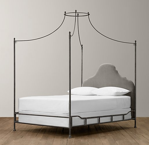5 metal canopy bed issues and how to solve them bangdodo