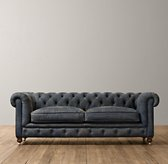 "58"" Mini Kensington Sofa"