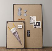 Industrial Rivet Pinboard