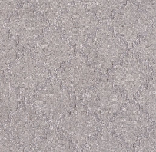 Avery Medallion Flatweave Rug Swatch