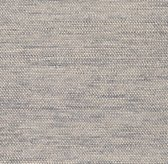 Ombre Wool Rug Swatch