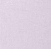 Garment-Dyed Linen Bedding Swatch