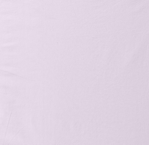 Garment-Dyed Percale Bedding Swatch