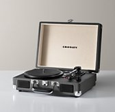 Crosley Portable USB Turntable