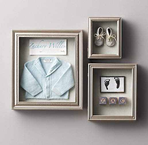 dating old picture frames Pottery barn's wall picture frames bring stylish solutions to any space find wall picture frames and create a space for displays.