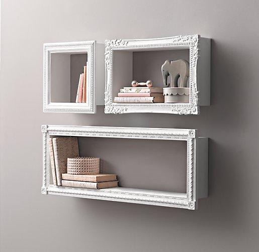 Frame Ikea