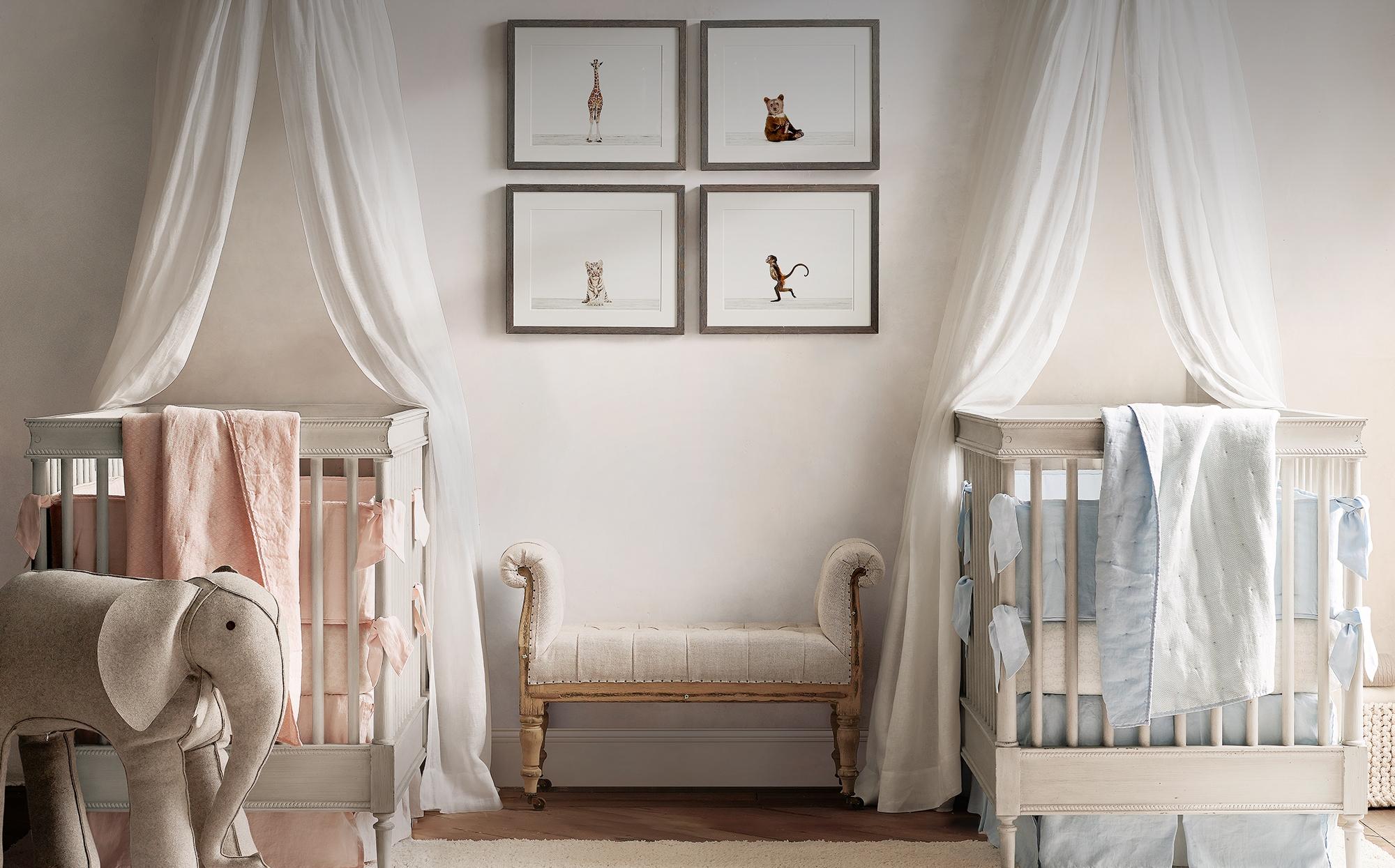 Bc Registry Rh Baby Child
