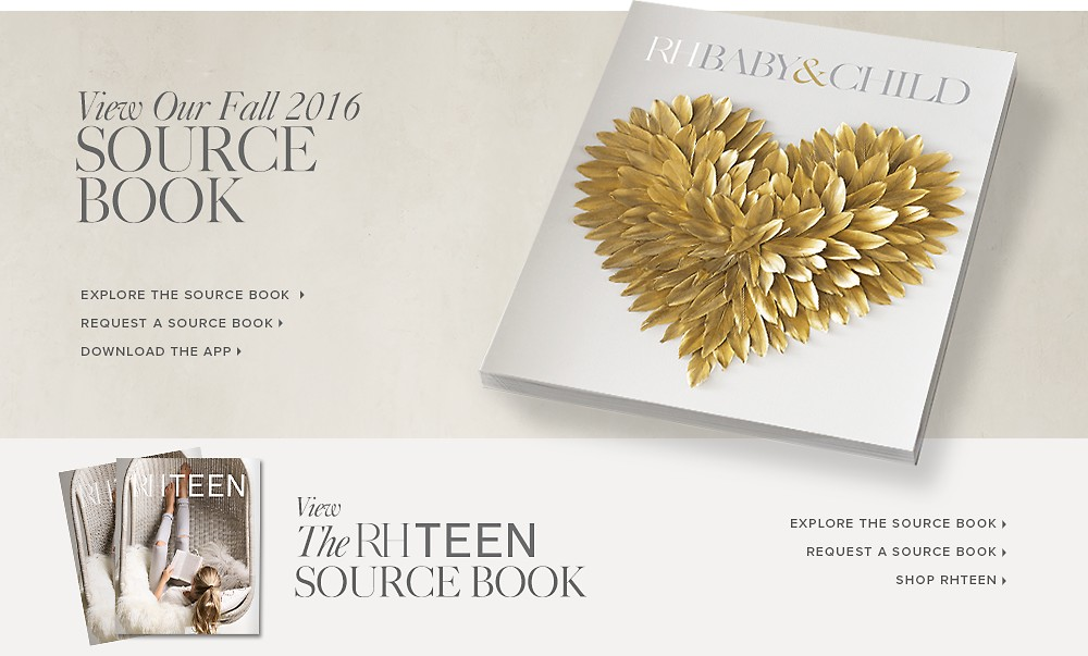Receive News and Special Offers - Receive Our Catalog and Emails