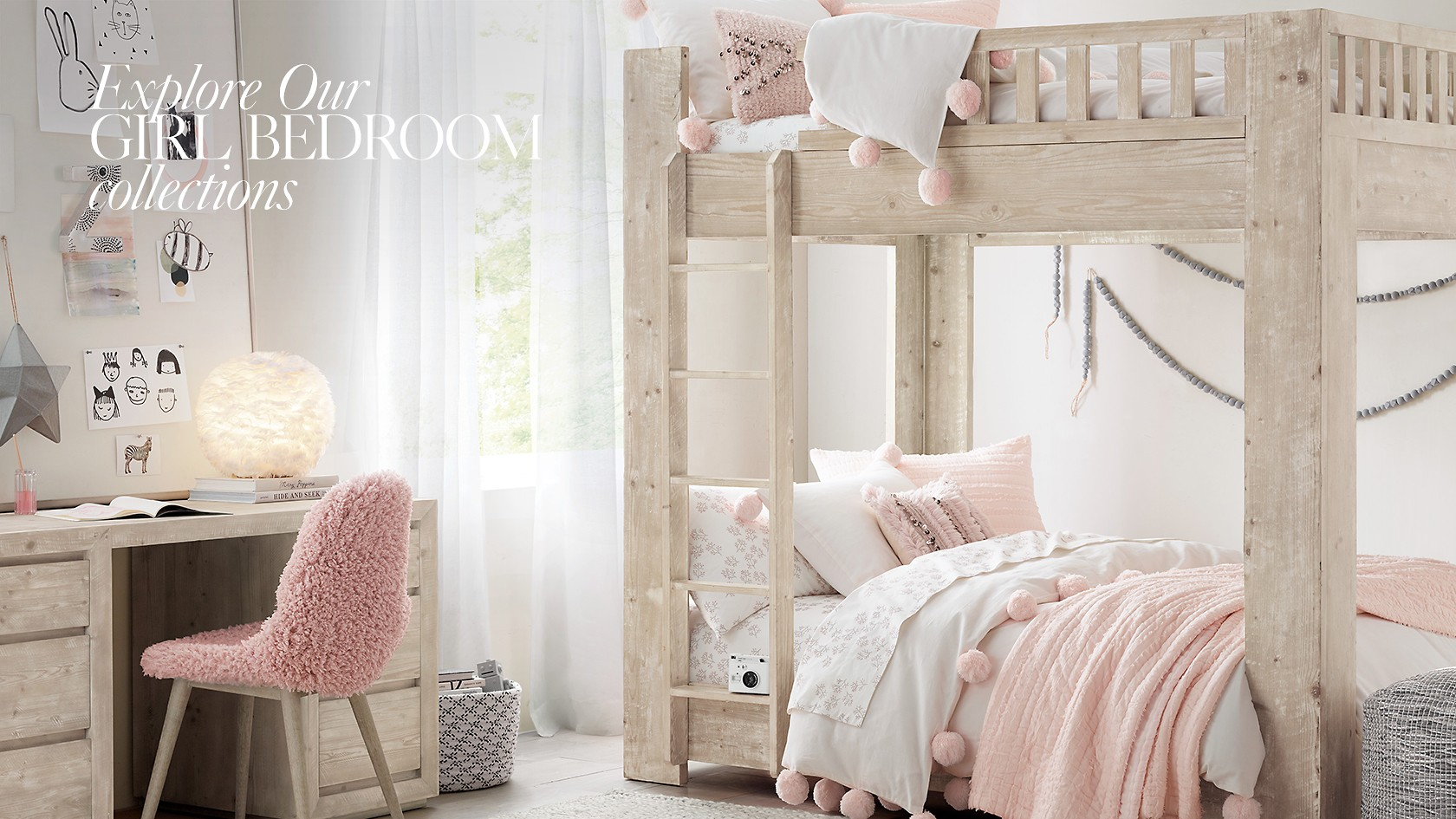rh baby child homepage baby furniture luxury baby and