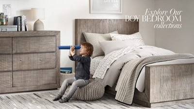 Superb RH Baby And Child. Explore Our Furniture Collections.