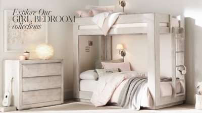RH Baby And Child. Explore Our Furniture Collections. Shop Our Bedding  Collections