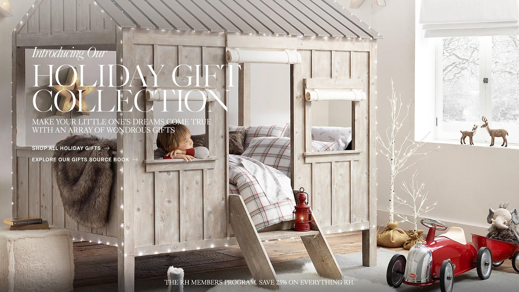 Rh Baby Amp Child Homepage Baby Furniture Luxury Baby And