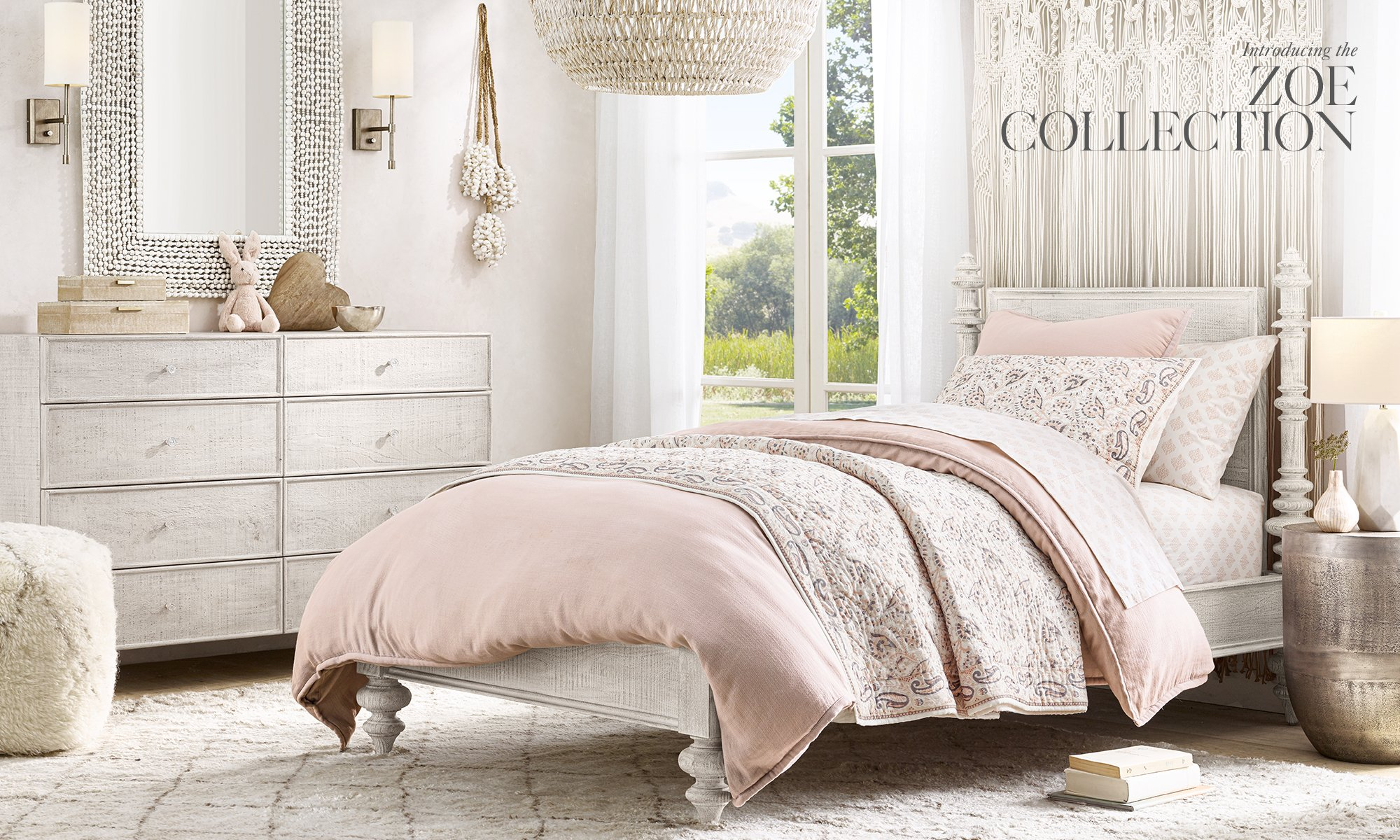 Rh Baby Child Homepage Furniture Luxury And