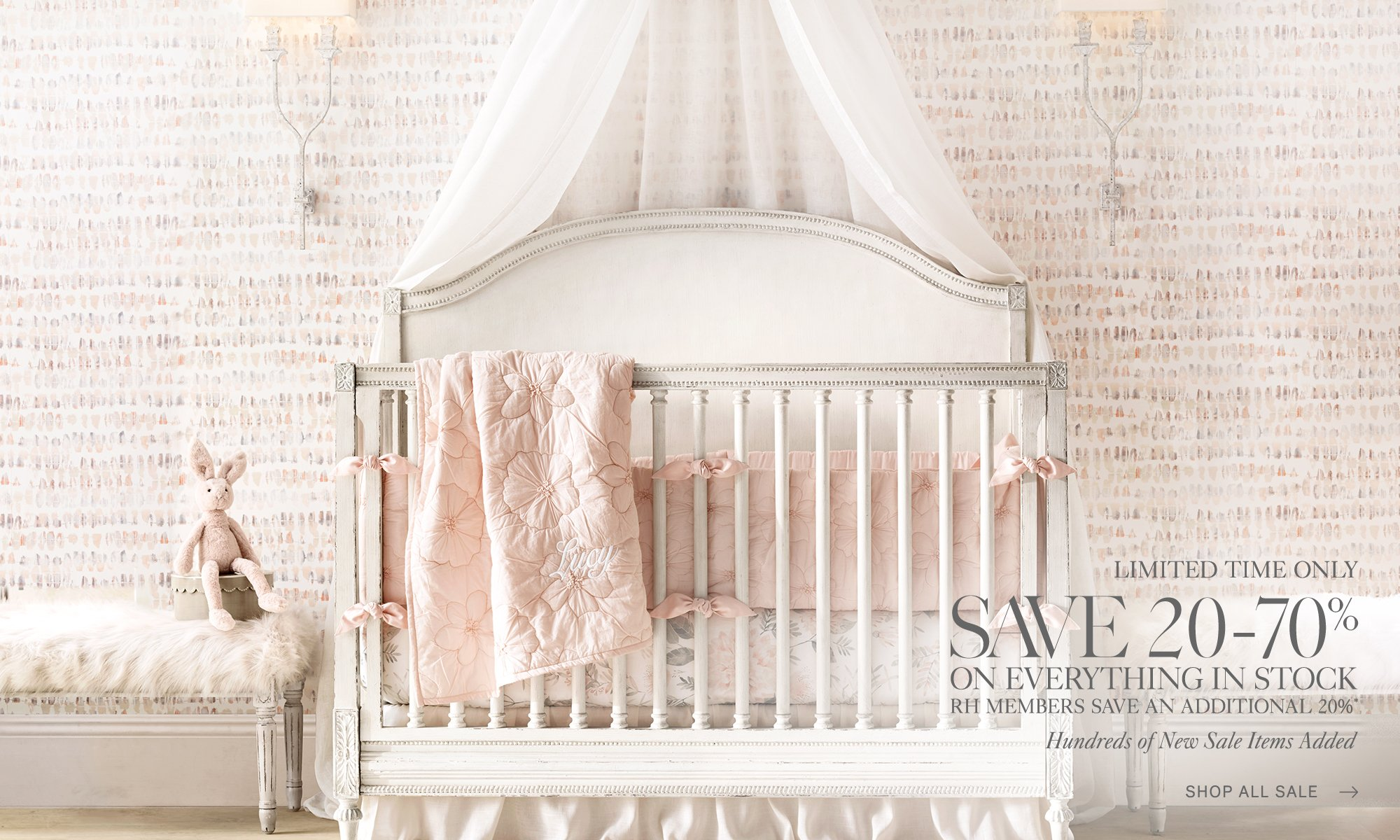 Rh Baby Child Homepage Furniture Luxury And