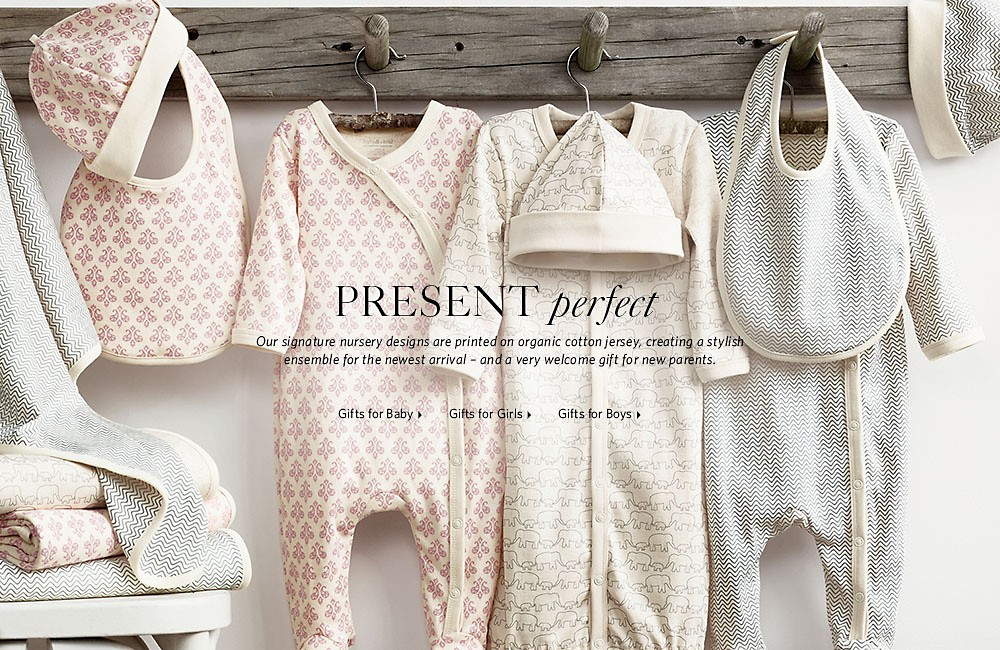 Gifts rh baby child shop our gifts of the season negle Image collections
