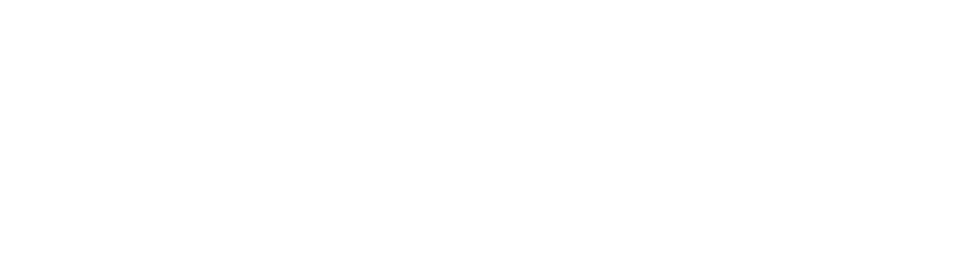Introducing The RH Members Program. What you want, When you want, Always at 25% savings. On everything RH.