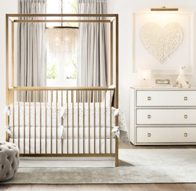 : canopy for crib - memphite.com