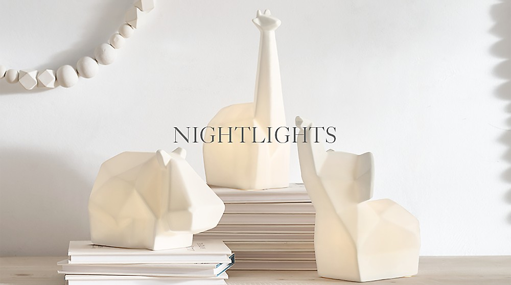 shop nightlights