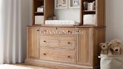 Captivating Shop Changing Tables