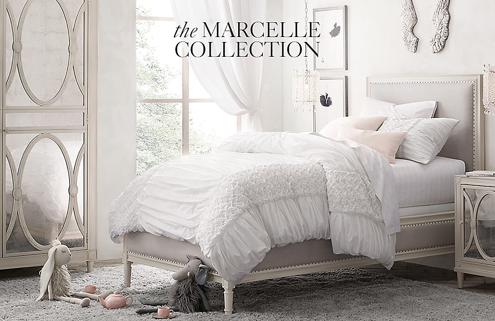 Marcelle Collection Rh Baby Amp Child