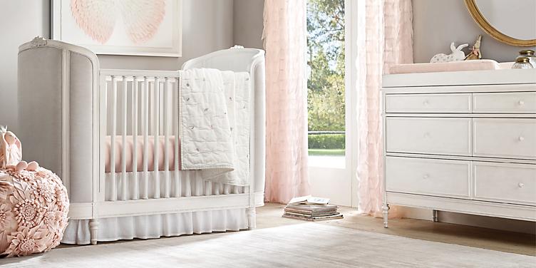 Aveline Nursery Rh Baby Child