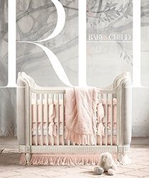 RH Baby & Child Source Book