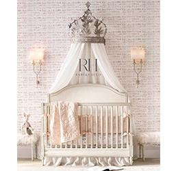 Rh Baby Child Source Book