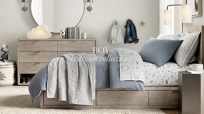 Shop Boy Bedroom Bedding Collections Boy Bedroom