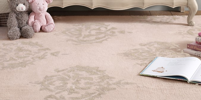 Rug Collections Rh Baby Amp Child