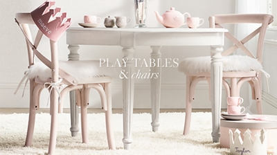 Shop Play Tables U0026 Chair Collections