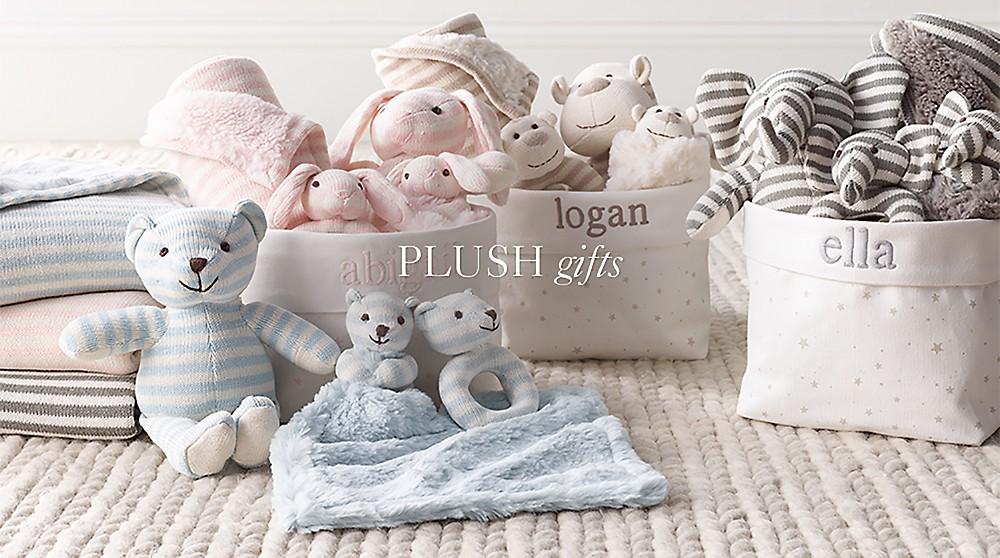 shop nursery