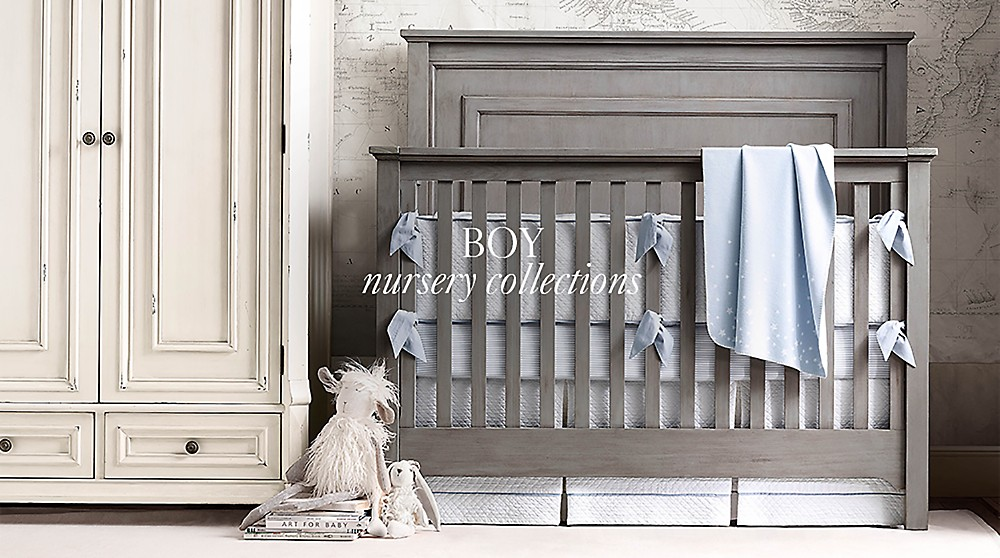 aetherair bed nursery crib bedding boy asli co sheets