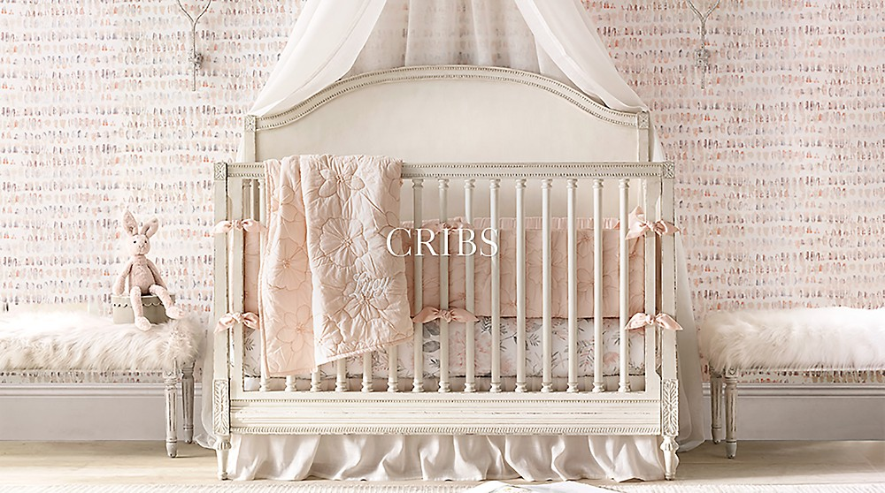 Crib Collections