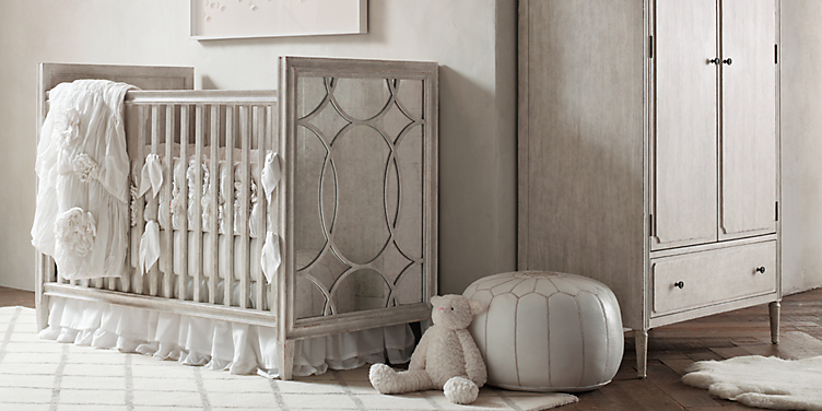 Vienne Collection | RH Baby & Child