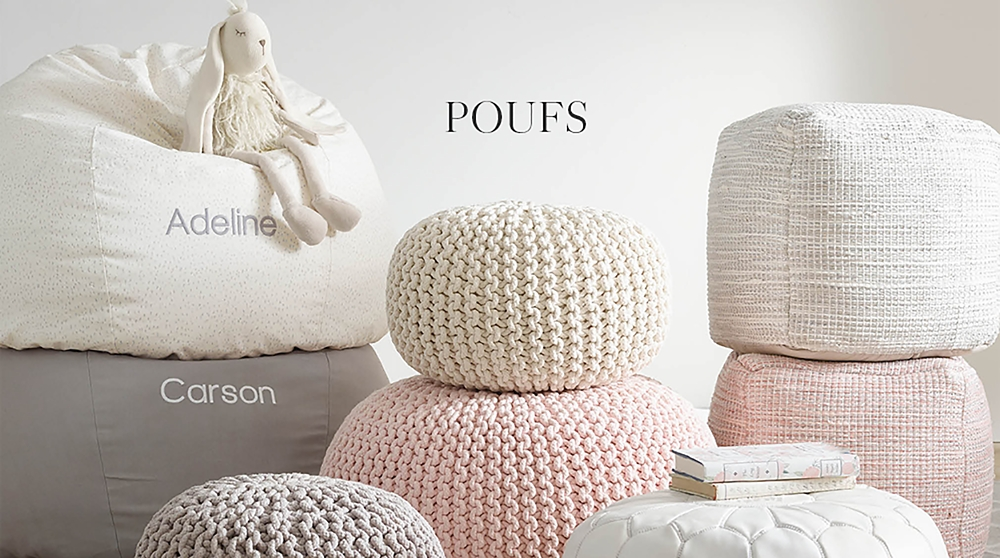 Poufs Rh Baby Amp Child