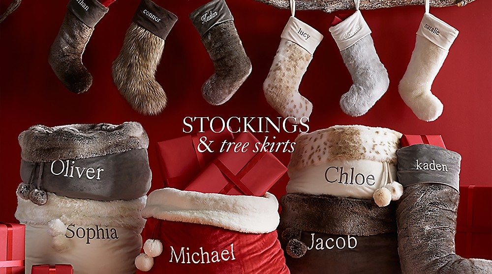 shop stockings