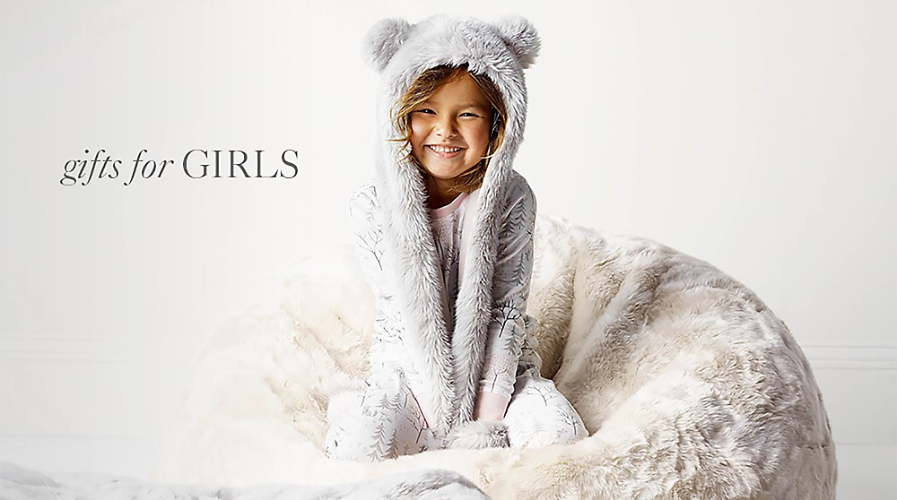 shop gifts for girls