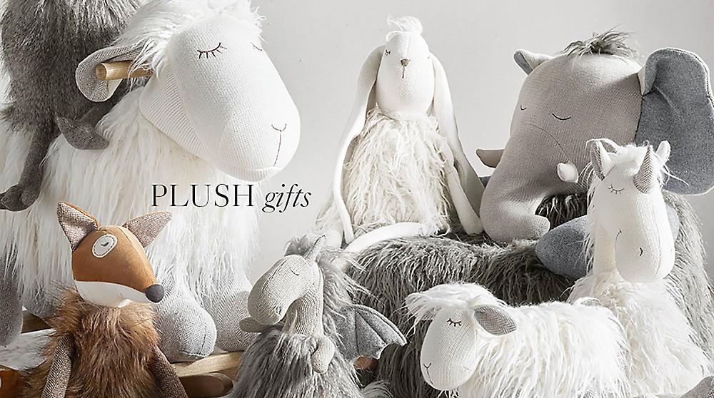 shop plush gifts