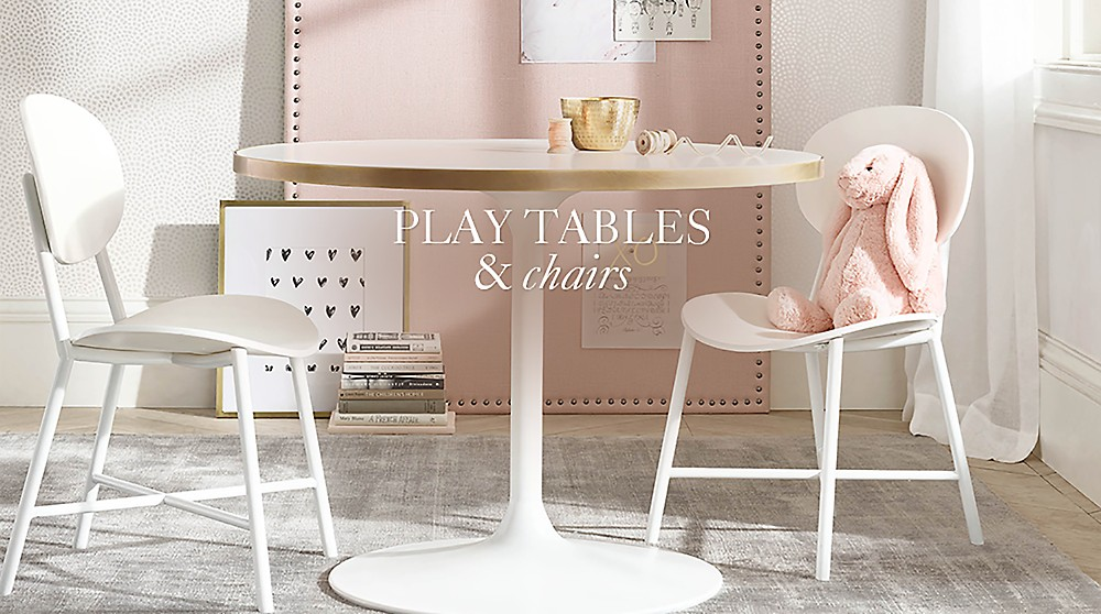shop play tables for girls