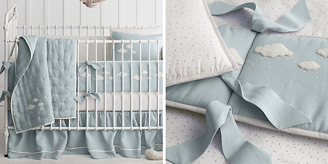 Nursery Blankets Thenurseries