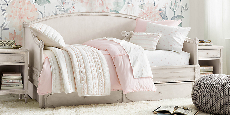 Bellina Collection Rh Baby Child