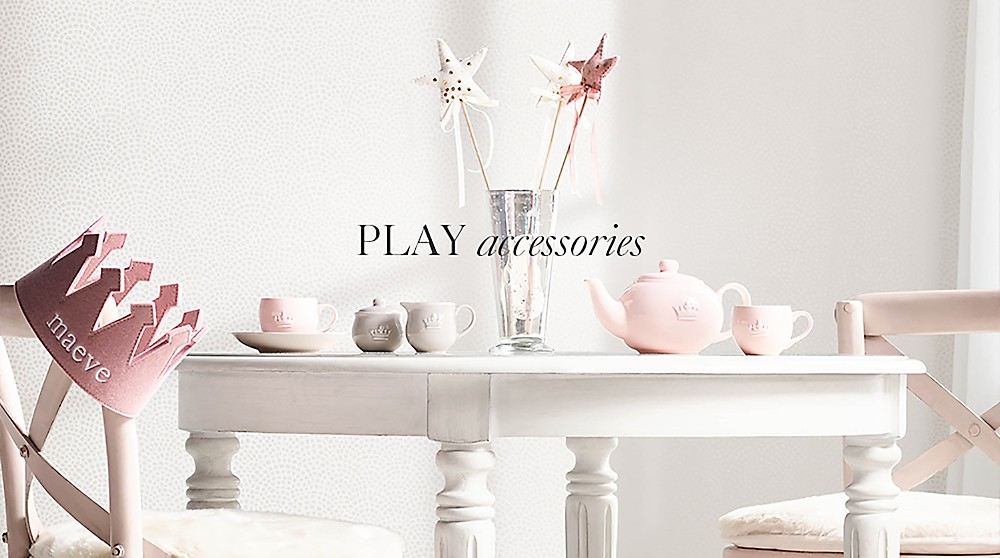 shop play accessories