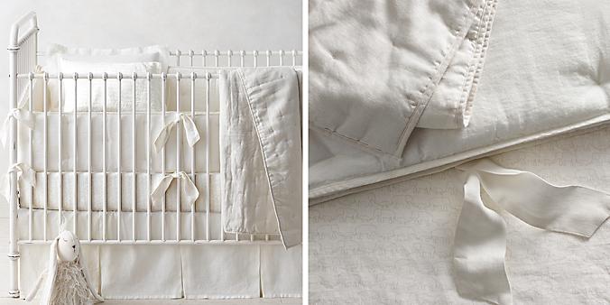 hotel peninsula quilted mattress pads