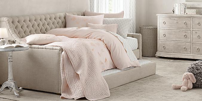 Best Way To Remove Cat Urine From Mattress latex mattress bed best way to remove cat urine from mattress