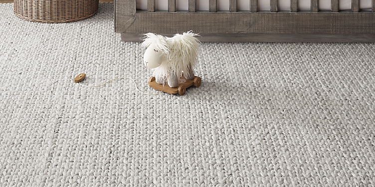 chunky rug restoration appealing inspirations hardware rugs incredible photo braided jute area