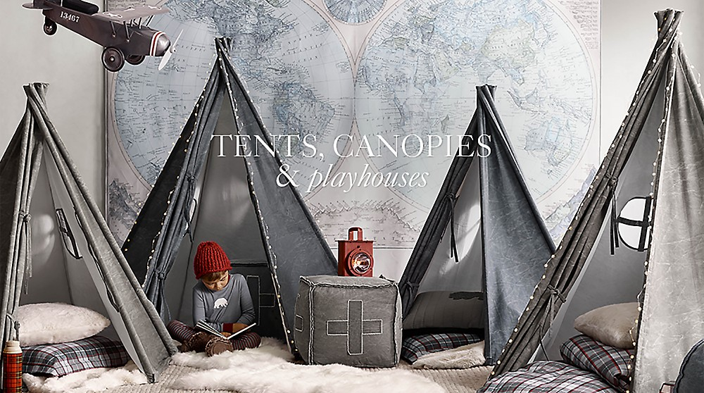 shop tents and canopies